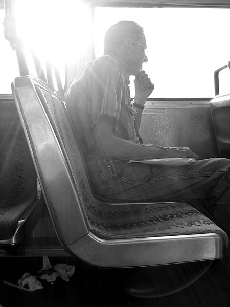 Old man on bus (3).jpg