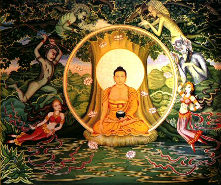 gautama-buddha.jpg