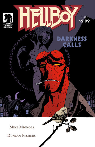 hellboy_darkness_calls_cover.jpg