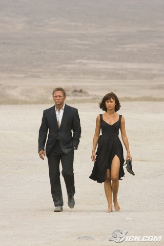 quantum-of-solace-20080509114307982_640w.jpg