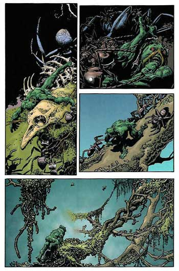 swampthing20pg8corben.jpg