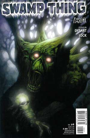 swampthing26cvr.jpg