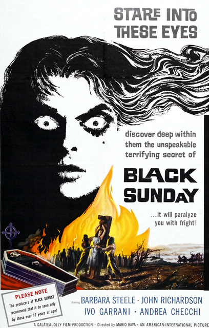 black_sunday_poster.preview
