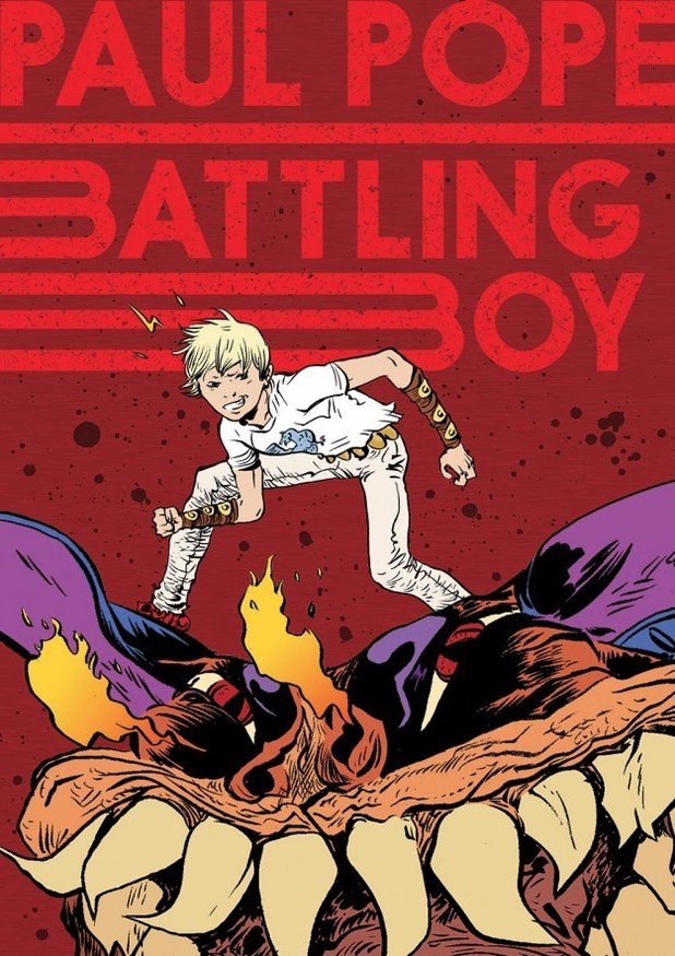 comics-battling-boy-1