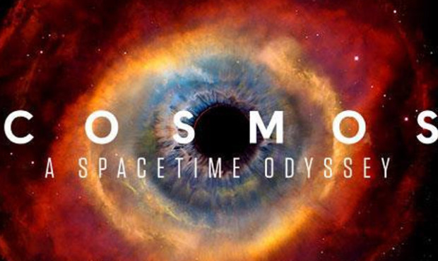 cosmos-a-spacetime-odessey-watch-online-620x370