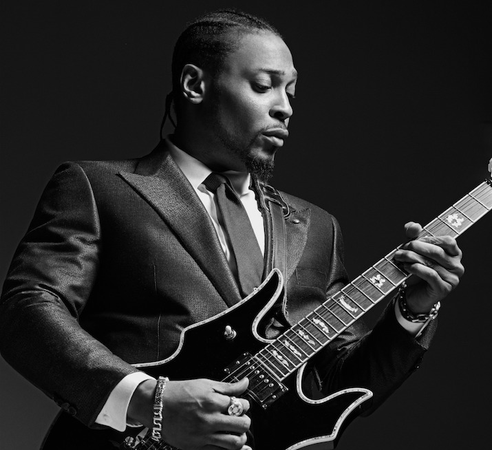 dangelo-to-make-saturday-night-live-debut-january-31