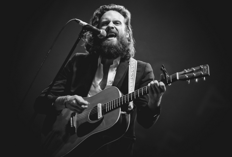 father-john-misty-tour-dates-spring-2016